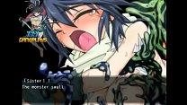 Shinobi Fights 3 | Gameplay #2