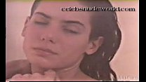 Sandra Bullock in Who Shot Patakango