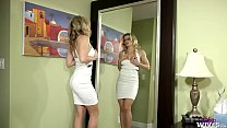 Cory Chase in Moms Love Anal - Ass to Mouth Swallow (HD.mp4)