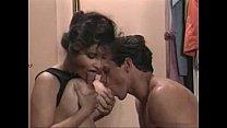 Jeanna Fox & Peter North