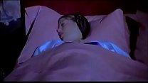 El Fantasma violador Acosado /scary movie