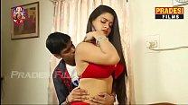 Hot Song ( Masterbation Gauranteed ) Lahnga Me Password Dhaal