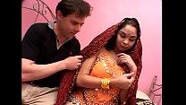 Indian lady loves make sex!!!