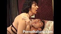 Italian mature sexy video porn - Matura italiana asseta di cazzo
