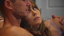 MissaX.com - Daddy's Bad Girl - Teaser * Penny Pax Brianne Blu *