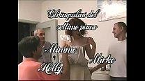 Il Condominio (Full porn movie)