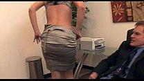 Dont Tell My Wife I am Banging My Secretary cd1
