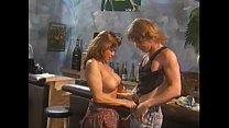 Miss Directed - 1990 - Vivid - Sc2 (Tori Welless, Rebecca Steele & Tomi Steele)