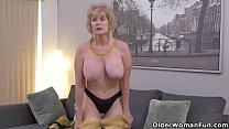 You shall not covet your neighbor's milf part 125