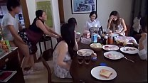 lustysexlife Japanese Family Sex Style