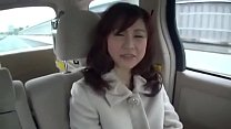 Adult video cuckold married woman travel affair 1004