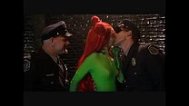 Poison Ivy - Kiss of Death - YouTube