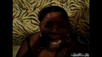 nutting on her face ebonyamateurxxx.com
