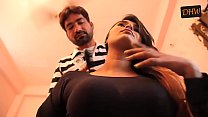 swathi naidu navel licking