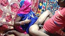 सासु माँ बोली मुजको भी चोद आज दामाद जी हिंदी में