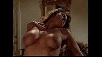 Tori Welles The Chameleon (eva mendez look-alike)