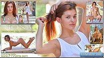 FTV Girls presents Fiona-Amazing Fitness-05 01