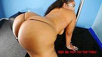 Lady Free XXL, Christina Fox, Candy Da Body & 10 Big Booty Strippers