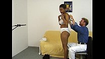 JuliaReaves-DirtyMovie - Dirty Movie 128 Desiree Sydney - scene 1 boobs fuck shaved babe pussylickin