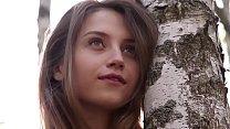 METART - Stunning Beauty Nicolina