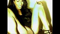 TS Maliyah Loren 12
