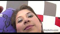 Hot latina teen Yulissa Camacho 1 51