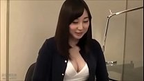 hot Japanese girl