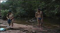 Hmong porn 02 a