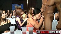 05  These cheating sluts take loads42