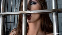 Lily Carter's Jail Cell Solo
