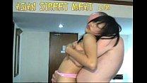 Thai Girl Ariel 2