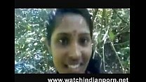 Sexy next door neighbor reveals her tits in the garden on camera - Watch Indian Porn[via torchbrowse