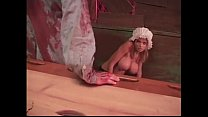 Briana Banks - Perverted Stories 28