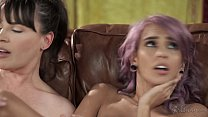 Lady Daddy: Part Two - Janice Griffith and Dana DeArmond