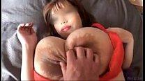 massive japanese tits areola...more at NipplesRLife.com