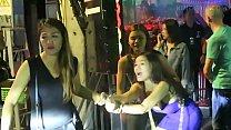 Thailand & Pattaya Sex Tourist Secrets - PART 2