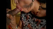 Sexo Oral con Travesti de Closet Quito, Mamada de verga Crossdresser Ecuador