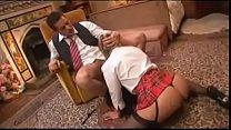 Brianna Love anal with teacher