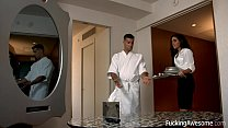 FuckingAwesome - Room Service