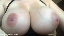 Gianna Michaels with her Fabulous tits onlyfans