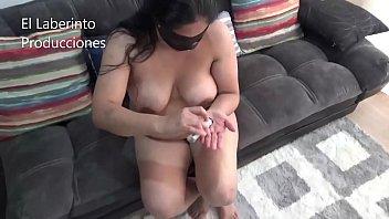 2do Casting Araceli 30 años morena XL
