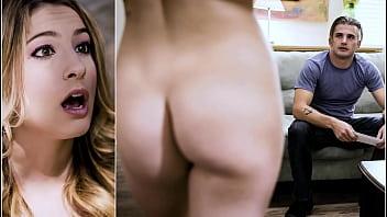 Kristen Scott In Eye For An Eye