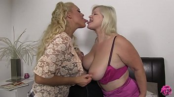 LACEYSTARR - Both Fucking The Lodger