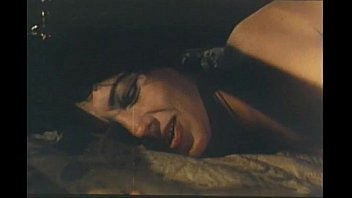 The devil in Miss Jones 1 (1972) - Blowjobs & Cumshots Cut