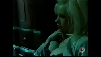 Lust Runner  full movie Taylor Hayes Kaitlyn Ashley