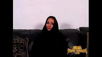 Iranian cute m. love to fuck