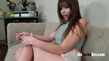 Brother, Am I Doing It Right, Do You Like My Pussy?- Alex Blake