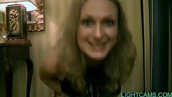 MILK Tits www.lightcams.com
