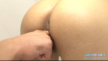 Hot Japanese Squirt Compilation Vol 20 - More at javhd.net