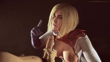 powergirl bjs
